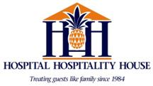 Hospital-Hospitality