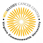 VCU-Massey-Cancer-Center